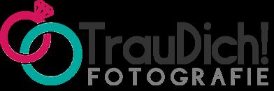 traudich-fotografie.de