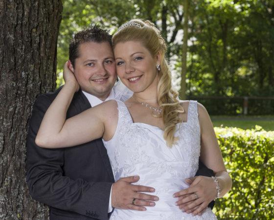 Daniela & Alexander